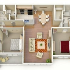 1255-eldridge-floor-plan-e-1192--sqft