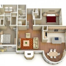 1255-eldridge-floor-plan-f-1220-sqft
