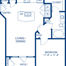 12655-w-houston-center-blvd-floor-plan-aspen-2d-661-sqft