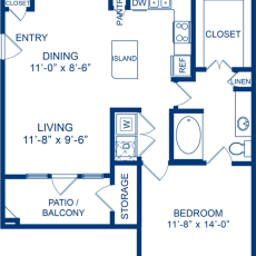 12655-w-houston-center-blvd-floor-plan-cherry-2d-787-sqft
