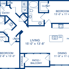 12655-w-houston-center-blvd-floor-plan-dogwood-1221-sqft