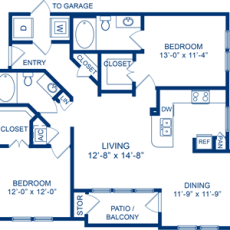 12655-w-houston-center-blvd-floor-plan-pine-g-1154-sqft