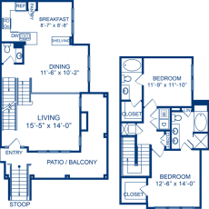 12655-w-houston-center-blvd-floor-plan-spruce-2d-1423-sqft