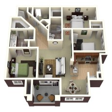 12655-w-houston-center-blvd-floor-plan-willow-g-3d-1362-sqft