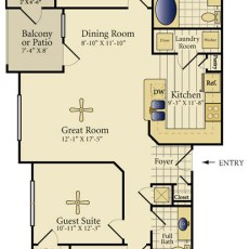 12660-stafford-rd-floor-plan-1277-sqft