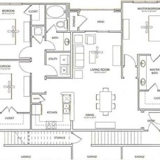 12700-stafford-rd-floor-plan-1438-sqft