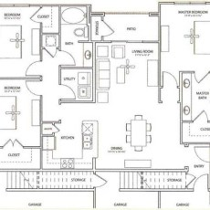12700-stafford-rd-floor-plan-1490-sqft