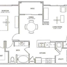 12700-stafford-rd-floor-plan-852-sqft
