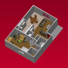 1275-witte-floor-plan-1-bed-1-bath-sqft