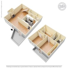 12811-greenwood-forest-dr-floor-plan-1283-2-sqft