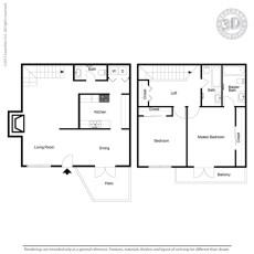 12811-greenwood-forest-dr-floor-plan-1283-3-sqft