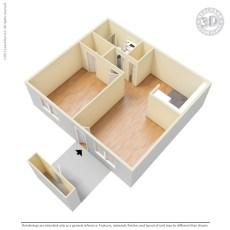 12811-greenwood-forest-dr-floor-plan-587-2-sqft