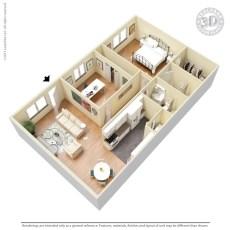 12811-greenwood-forest-dr-floor-plan-983-1-sqft