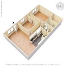 12811-greenwood-forest-dr-floor-plan-983-2-sqft