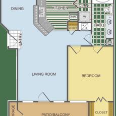 12820-greenwood-forest-dr-floor-plan-770-sqft