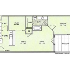 12888-queensbury-ln-floor-plan-b2-900-sqft