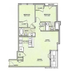 12888-queensbury-ln-floor-plan-c-1024-sqft