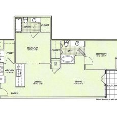 12888-queensbury-ln-floor-plan-c2-1112-sqft