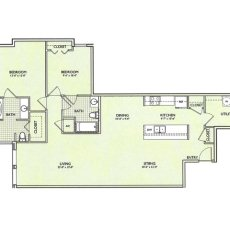 12888-queensbury-ln-floor-plan-c3a-1389-sqft