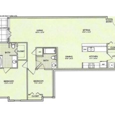 12888-queensbury-ln-floor-plan-c3b-1411-sqft