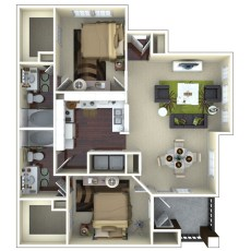 13050-champions-park-floor-plan-1126-sqft