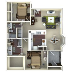 13050-champions-park-floor-plan-1140-sqft