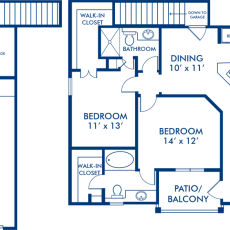 13130-fry-road-floor-plan-1106-sqft