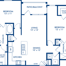 13130-fry-road-floor-plan-1128-sqft