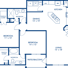 13130-fry-road-floor-plan-1170-sqft