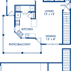 13130-fry-road-floor-plan-845-sqft