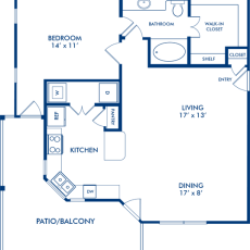 13130-fry-road-floor-plan-910-sqft