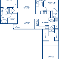 13130-fry-road-floor-plan-franklin-g-1148-sqft