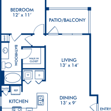 13130-fry-road-floor-plan-montrose-769-sqft
