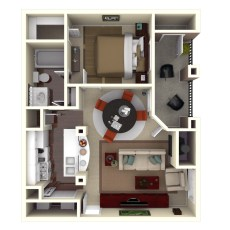 13222-champions-centre-dr-floor-plan-728-sqft