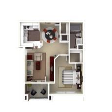 13222-champions-centre-dr-floor-plan-cc--1b1b-603-sqft