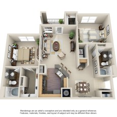 13313-cutten-rd-floor-plan-b1-1186-sqft