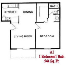 13949-bammel-north-houston-rd-a1-544-sqft