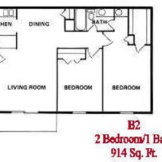 13949-bammel-north-houston-rd-b2-914-sqft