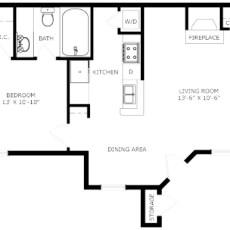 14141-champions-dr-floor-plan-575-sqft