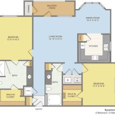 14144-mueschke-rd-floor-plan-1205-sqft