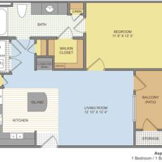 14144-mueschke-rd-floor-plan-650-sqft