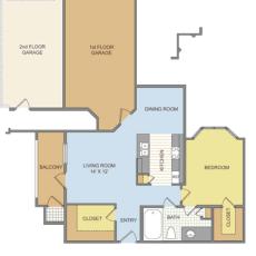 14144-mueschke-rd-floor-plan-770-sqft