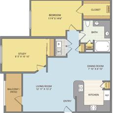14144-mueschke-rd-floor-plan-900-sqft