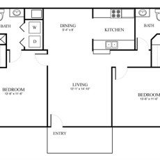 14222-wunderlich-dr-floor-plan-1107-sqft