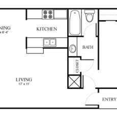 14222-wunderlich-dr-floor-plan-960-sqft