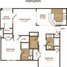 14231-fm-1464-rd-floor-plan-the-hampton-1172sq-ft