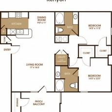 14231-fm-1464-rd-floor-plan-the-kenyon-1156sq-ft