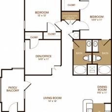 14231-fm-1464-rd-floor-plan-the-monticello-1305sq-ft