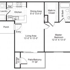 14545-bammel-north-houston-rd-floor-plan-602-sqft