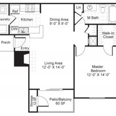 14545-bammel-north-houston-rd-floor-plan-689-sqft